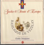 CD Vezelay nr. 3.